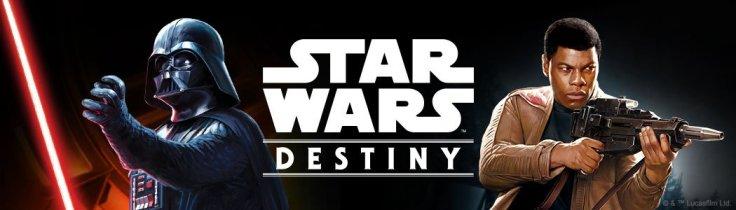 Destiny3.jpg